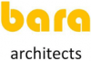Bara Architects