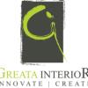 Greata Interiors