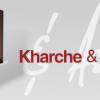 Kharche & Associates