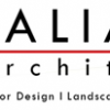 Valiant Architects